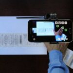 SkanApp-hands-free-doc-scanner.1