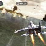 Skyward-War-1