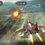 دانلود بازی جذاب و اکشن Skyward War برای اندروید
