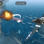 Skyward-War-3