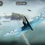 Skyward-War-4