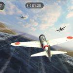 Skyward-War-5