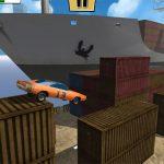 Stunt-Car-Challenge-3-1