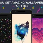 Walli-Wallpapers-HD
