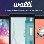 Walli-Wallpapers-HD.8