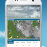 Weather-Radar-Pro-Ad-Free.1