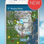 Weather-Radar-Pro-Ad-Free.3