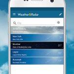 Weather-Radar-Pro-Ad-Free.4