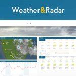 Weather-Radar-Pro-Ad-Free.6-1024x640