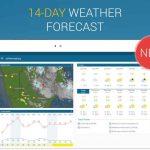 Weather-Radar-Pro-Ad-Free.7-1024x640