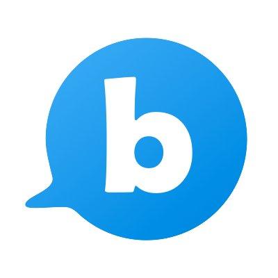 دانلود برنامه آموزش زبان Busuu برای اندروید