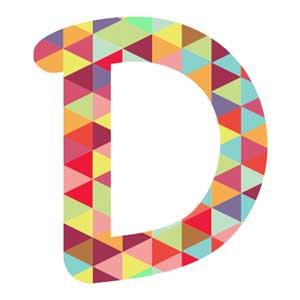 دانلود اپلیکیشن ایجاد دابسمش های جذاب Dubsmash برای اندروید