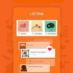 listenit-music-player-5