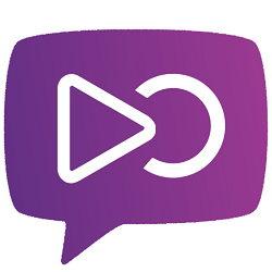 دانلود Resno اپلیکیشن رسنو برای اندروید با لینک مستقیم