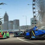 دانلود 3 Real Racing بازی ماشین سواری برای اندروید + مود