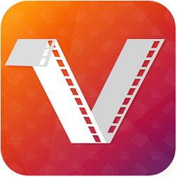 برنامه دانلود فیلم و موسیقی های آنلاین با Vidmate برای اندروید