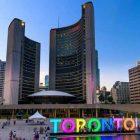 معرفی رشته های ی پولساز در کشور کانادا