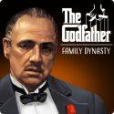 دانلود بازی محبوب The Godfather برای اندروید