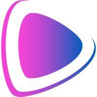دانلود برنامه پلیر قدرتمند Wiseplay Premium برای اندروید