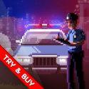 دانلود بازی معمایی و جذاب Beat Cop برای اندروید