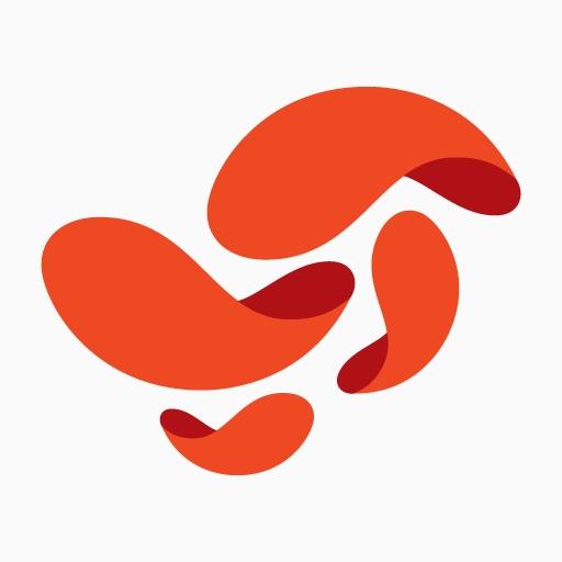 دانلود Asan Pardakht اپلیکیشن ایرانی آپ برای اندروید