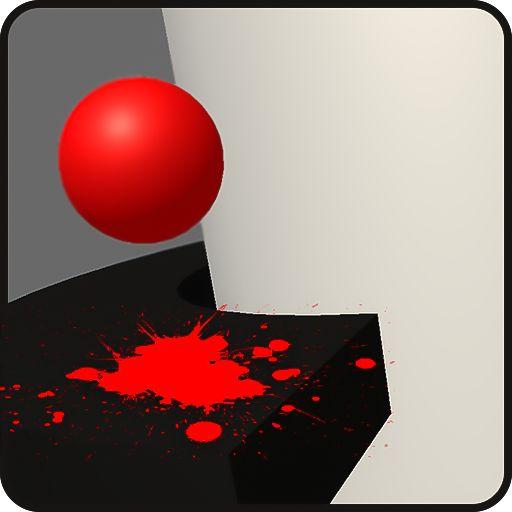 دانلود بازی محبوب و تفننی Helix Jump برای اندروید + مود