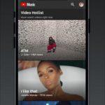 دانلود YouTube Music برنامه یوتیوب موزیک اندروید + آیفون