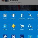 دانلود برنامه پرطرفدار Playstation App برای اندروید
