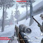 Call-of-Sniper-WW2-Final-Battleground-1