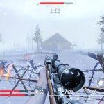 Call-of-Sniper-WW2-Final-Battleground-2