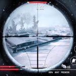 دانلود بازی اکشن Call of Sniper WW2 برای اندروید + مود