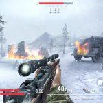 Call-of-Sniper-WW2-Final-Battleground-4