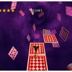 دانلود بازی جذاب میکی موس Castle of Illusion برای اندروید