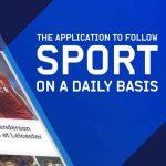 Eurosport.2_1