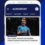 Eurosport.4_1