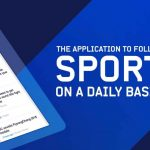 Eurosport.7_1-1024x766