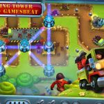 Fieldrunners-2-Android-1