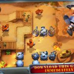 Fieldrunners-2-Android-2