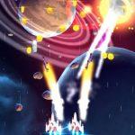 Galaga-Wars-4