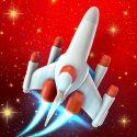 دانلود Galaga Wars بازی جنگ های گالاگا اندروید + مود