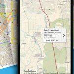 Locus-Map-Pro-Outdoor-GPS2