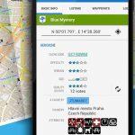 Locus-Map-Pro-Outdoor-GPS3