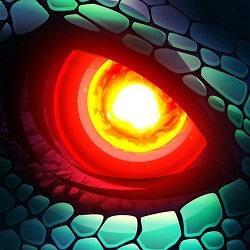 دانلود Monster Legends بازی افسانه هیولا اندروید + مود