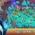 Monster-Legends2
