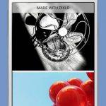 دانلود ویرایشگر عکس حرفه ای و رایگان Pixlr – Free Photo Editor