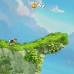 Rayman-Jungle-Run-2
