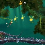 Rayman-Jungle-Run-5