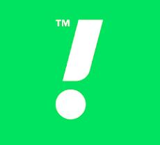دانلود Snapp Driver اسنپ رانندگان برای اندروید و آیفون