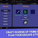 The-Escapists-2