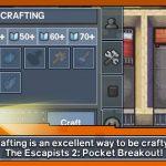 The-Escapists-2-Pocket-Breakout-5